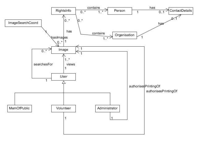 openunicomputingproject   trials & tribulations of a TM470 ...